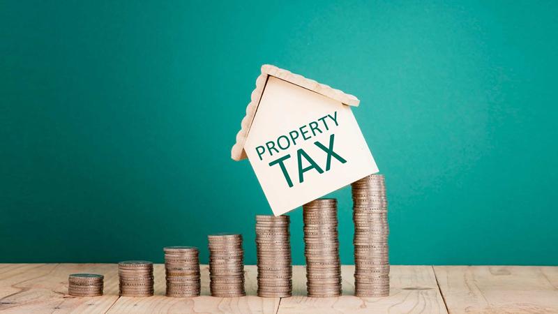 Sensational Property Tax For Micro Small And Medium Enterprises Tpa Download Free Architecture Designs Scobabritishbridgeorg